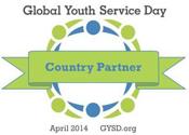 gysd_logo