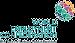 uog_logo