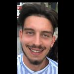 standard_profile_image