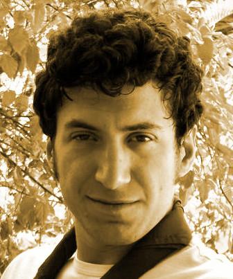 Francesco Nespoli